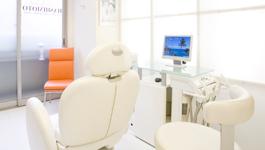 Glanz矯正専門歯科photo